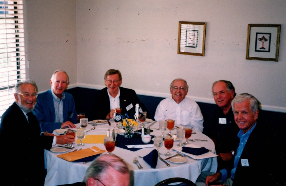 4_10_2003 - SEMI - ANNUAL TRUSTEES MEETING - COLLIER ATHLECTICS CLUB 1.jpg