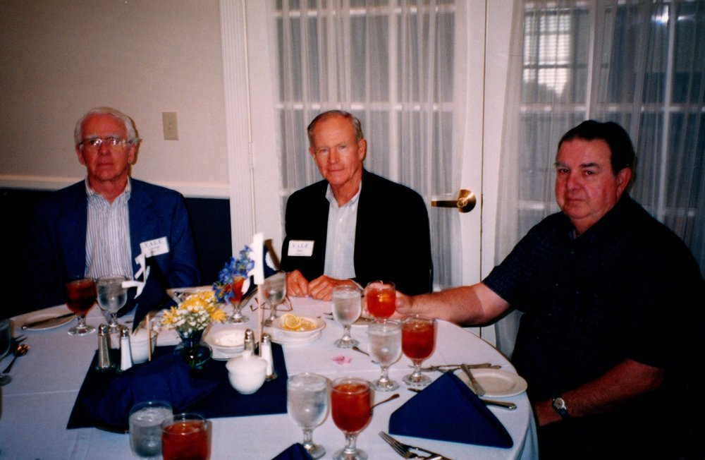 4_10_2003 - SEMI - ANNUAL TRUSTEES MEETING - COLLIER ATHLECTICS CLUB 2.jpg