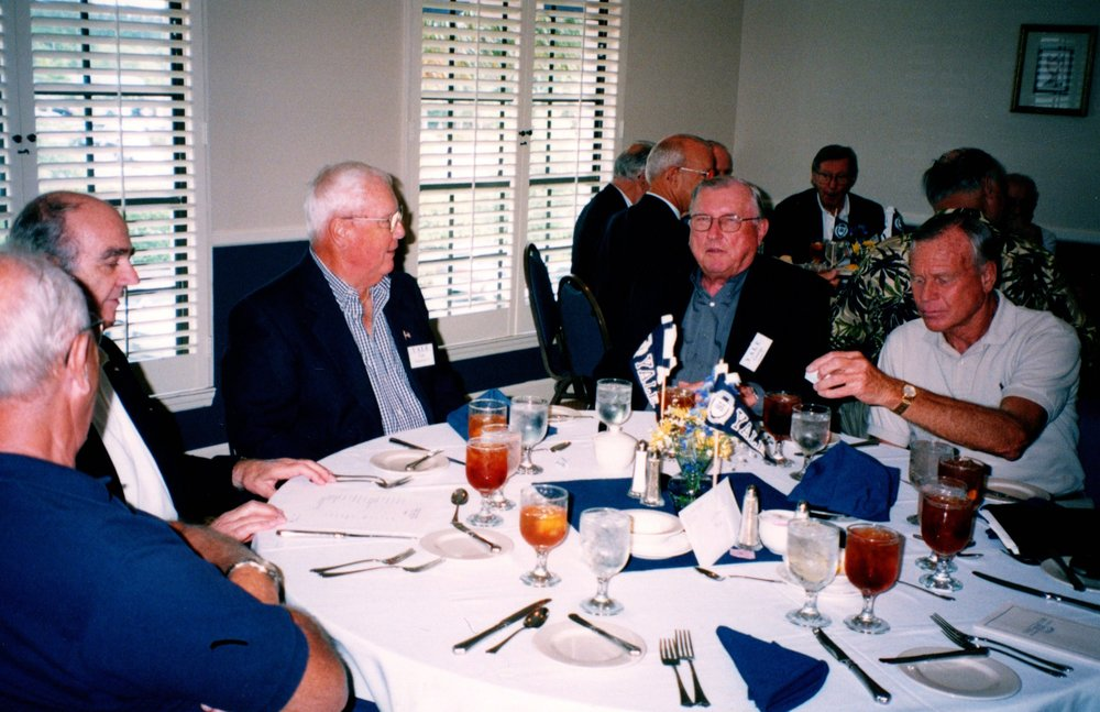 4_10_2003 - SEMI - ANNUAL TRUSTEES MEETING - COLLIER ATHLECTICS CLUB 3.jpg