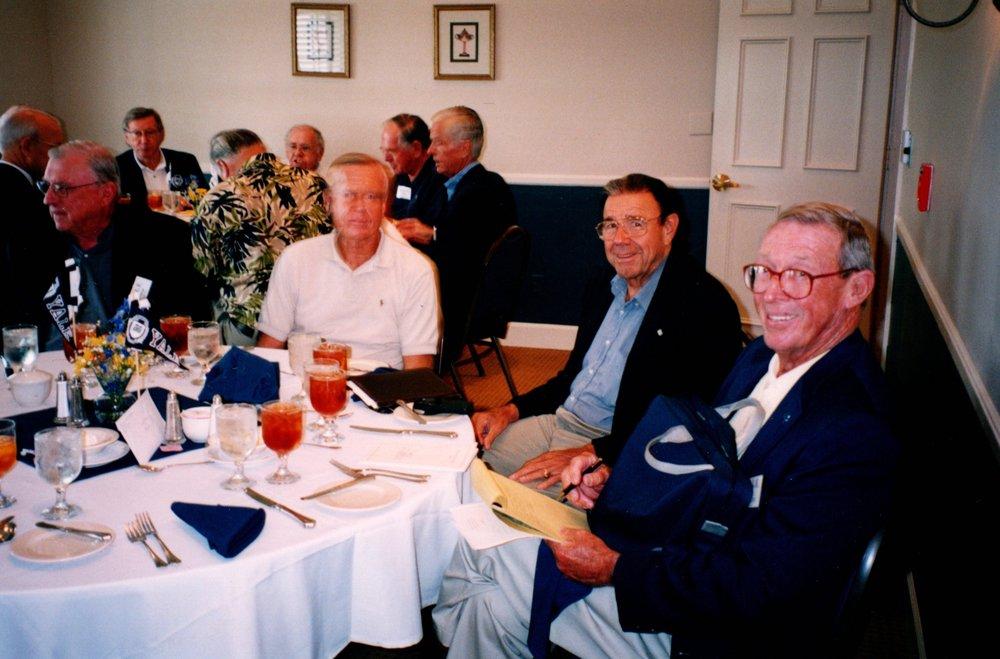 4_10_2003 - SEMI - ANNUAL TRUSTEES MEETING - COLLIER ATHLECTICS CLUB 6.jpg