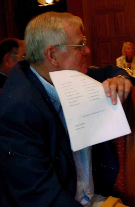 1_10_2008 - SPEAKER LUNCHEON - ALAN HORTON 2.jpg