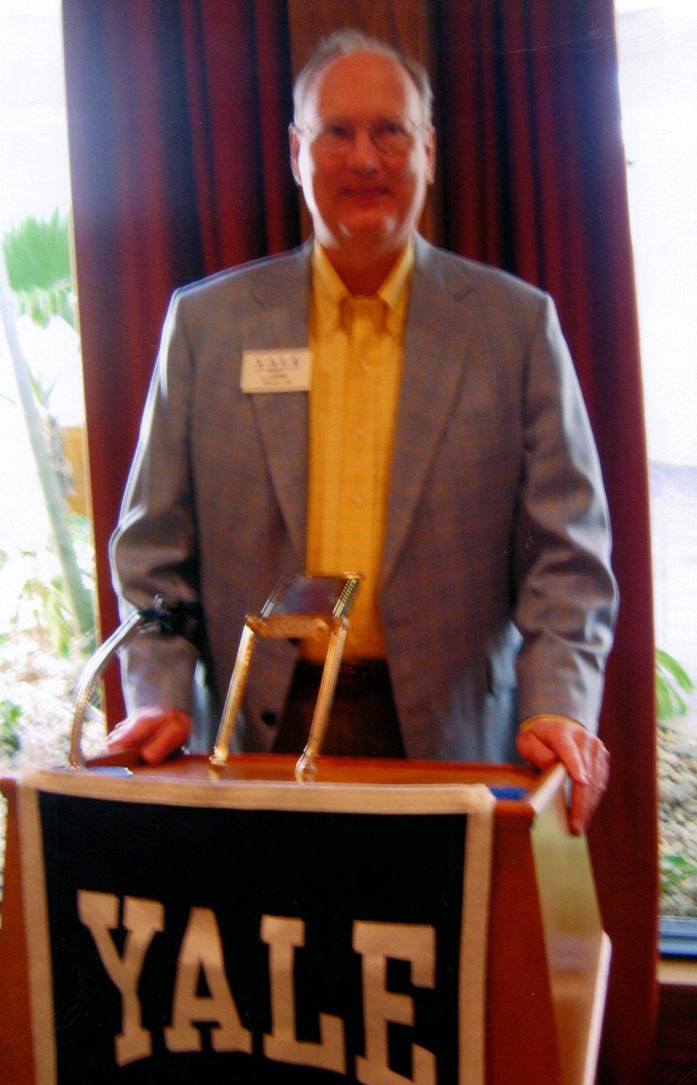 1_10_2008 - SPEAKER LUNCHEON - ALAN HORTON 4.jpg