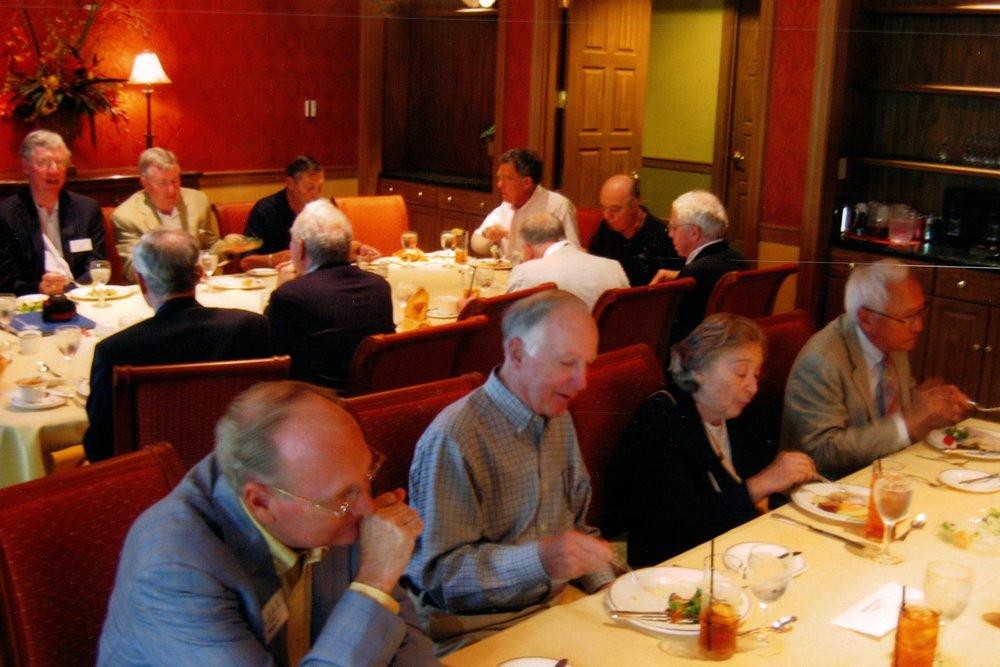 1_10_2008 - SPEAKER LUNCHEON - ALAN HORTON 5.jpg
