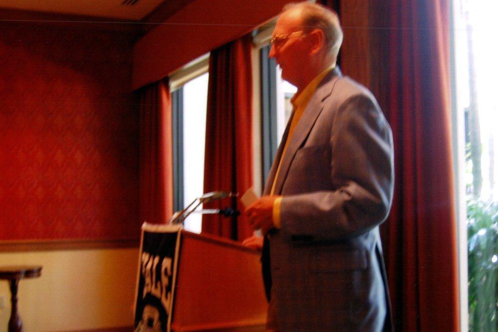 1_10_2008 - SPEAKER LUNCHEON - ALAN HORTON 10.jpg
