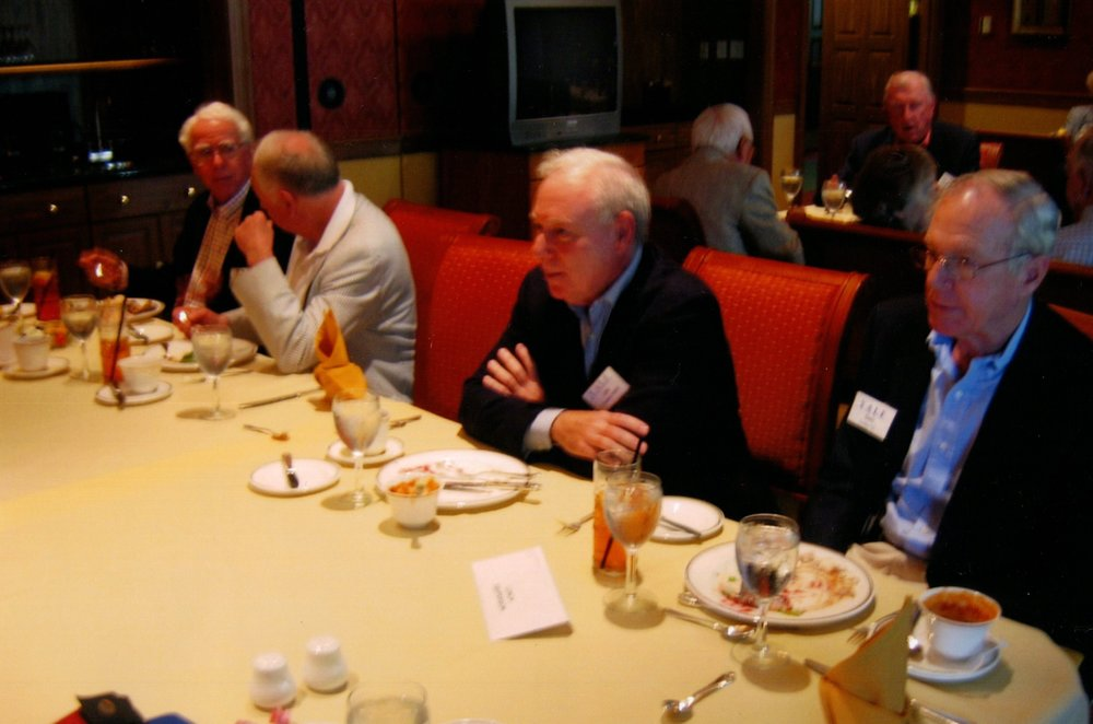 1_10_2008 - SPEAKER LUNCHEON - ALAN HORTON 11.jpg