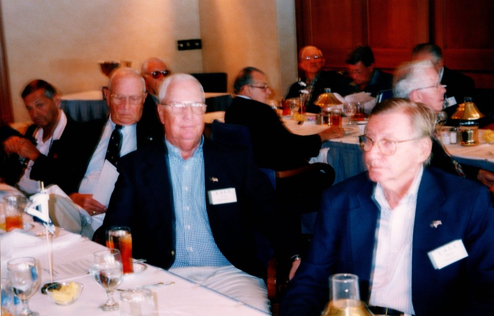 11_13_2003 - ANNUAL MEETING OF MEMBERS 8.jpg