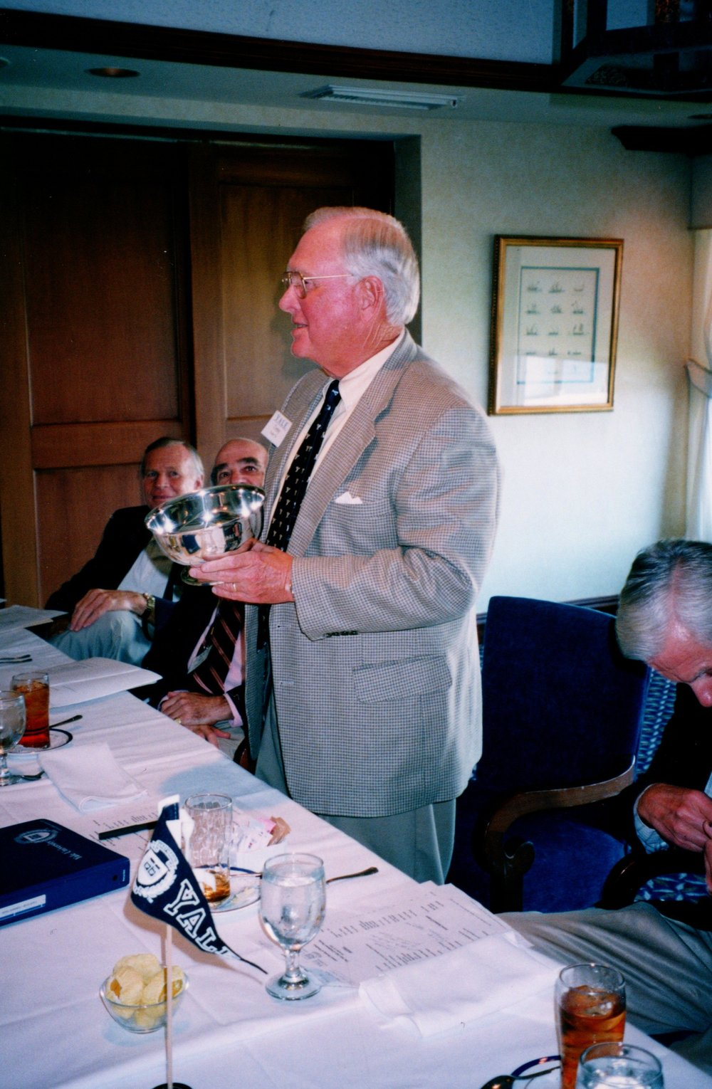11_13_2003 - ANNUAL MEETING OF MEMBERS 9.jpg