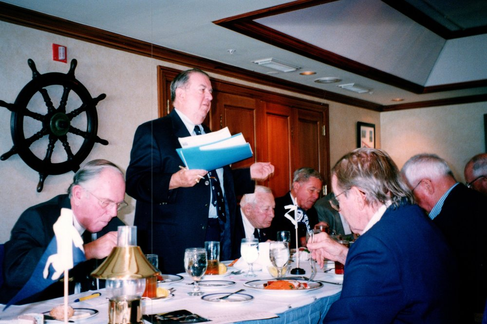 11_13_2003 - ANNUAL MEETING OF MEMBERS 5.jpg
