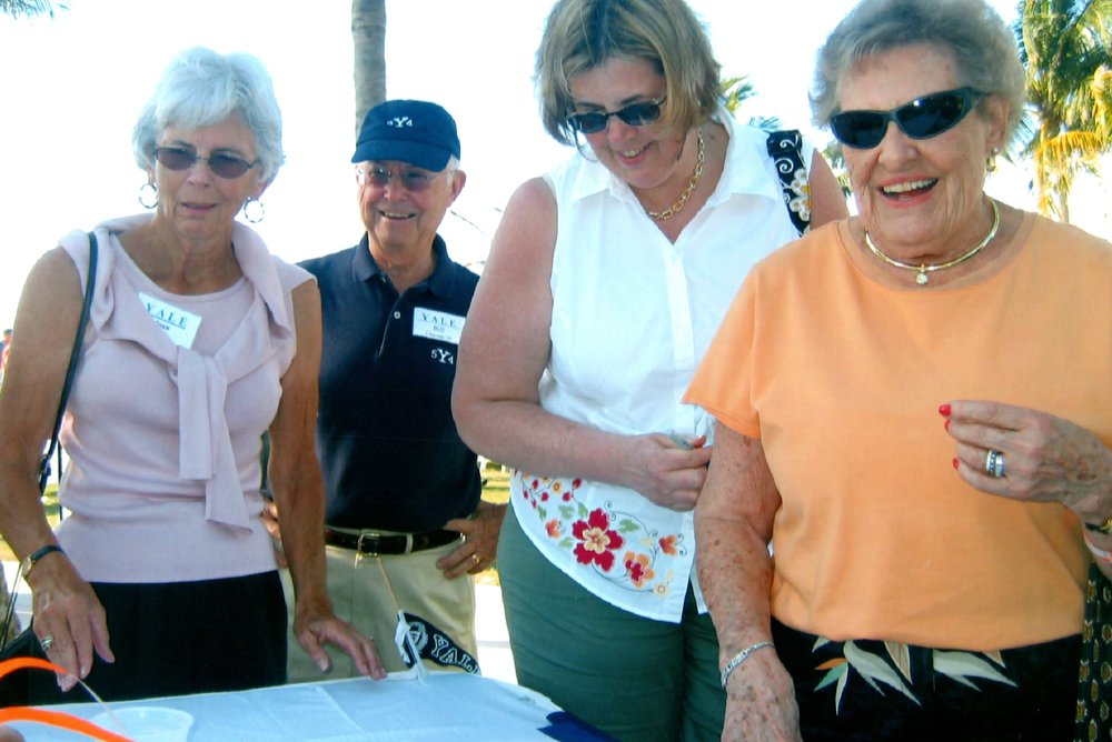 3_30_2008 - IVY LEAGUE PICNIC - NAPLES BEACH HOTEL 10.jpg