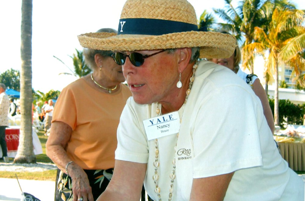 3_30_2008 - IVY LEAGUE PICNIC - NAPLES BEACH HOTEL 16.jpg