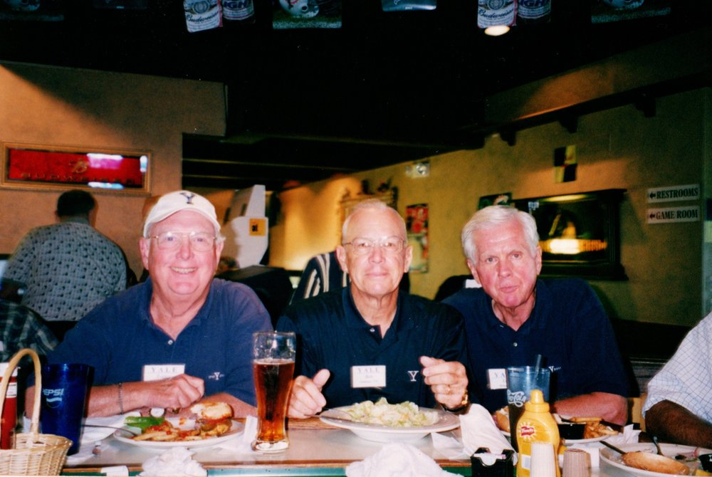 11_22_2003 - THE GAME - SPECTATORS SPORTS PUB 1.jpg