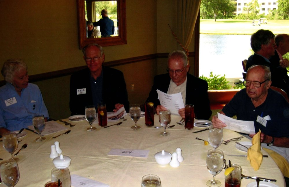 11_13_2008 - ANNUAL MTG OF MEMBERS - PELICAN BAY CLUB 4.jpg