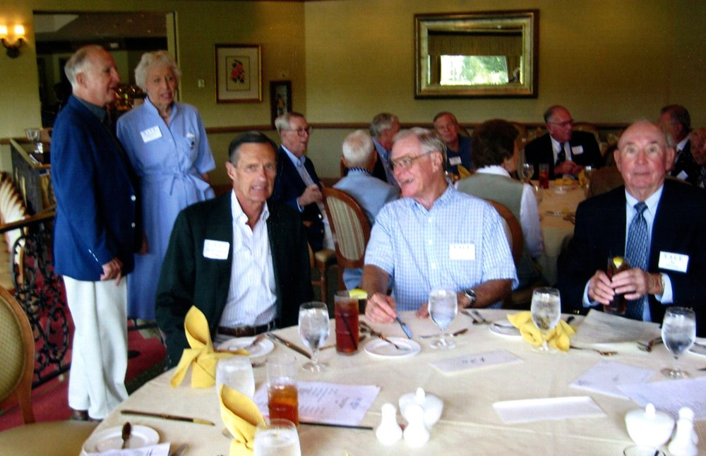 11_13_2008 - ANNUAL MTG OF MEMBERS - PELICAN BAY CLUB 10.jpg