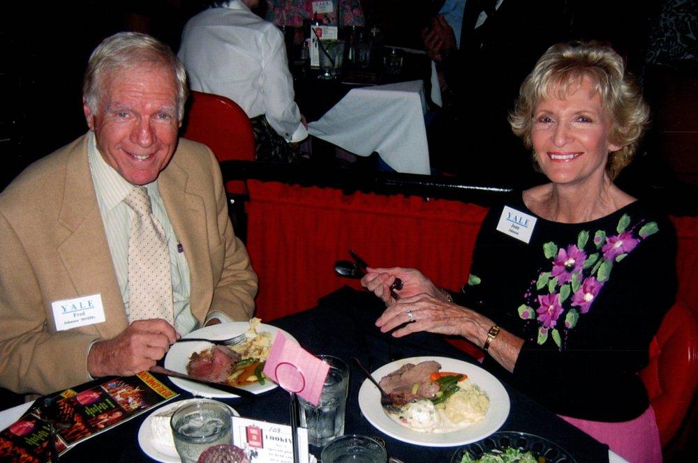 4_5_2007 - NAPLES DINNER THEATER 5.jpg