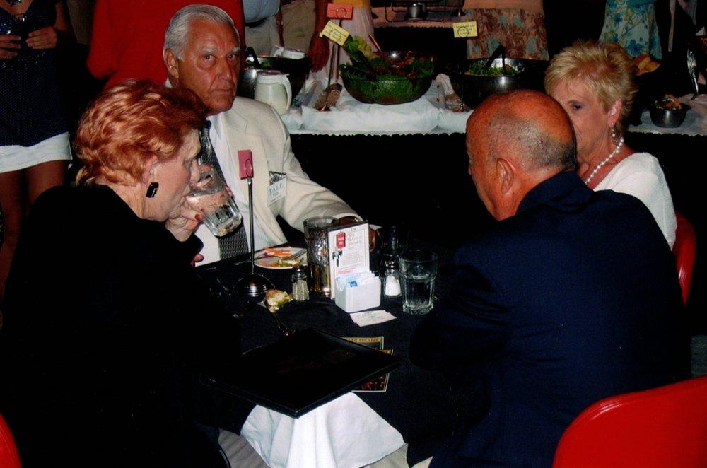 4_5_2007 - NAPLES DINNER THEATER 8.jpg