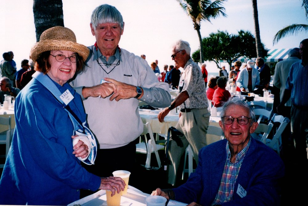 4_ 4_2004 - IVY LEAGUE PICNIC - NAPLES BEACH HOTEL 1.jpg