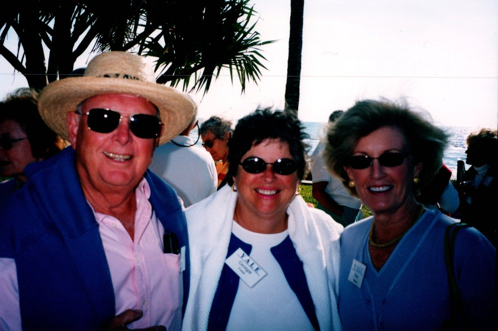 4_ 4_2004 - IVY LEAGUE PICNIC - NAPLES BEACH HOTEL 5.jpg