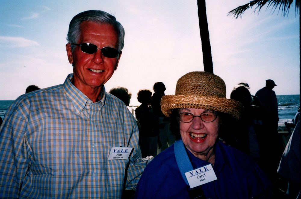 4_ 4_2004 - IVY LEAGUE PICNIC - NAPLES BEACH HOTEL 9.jpg