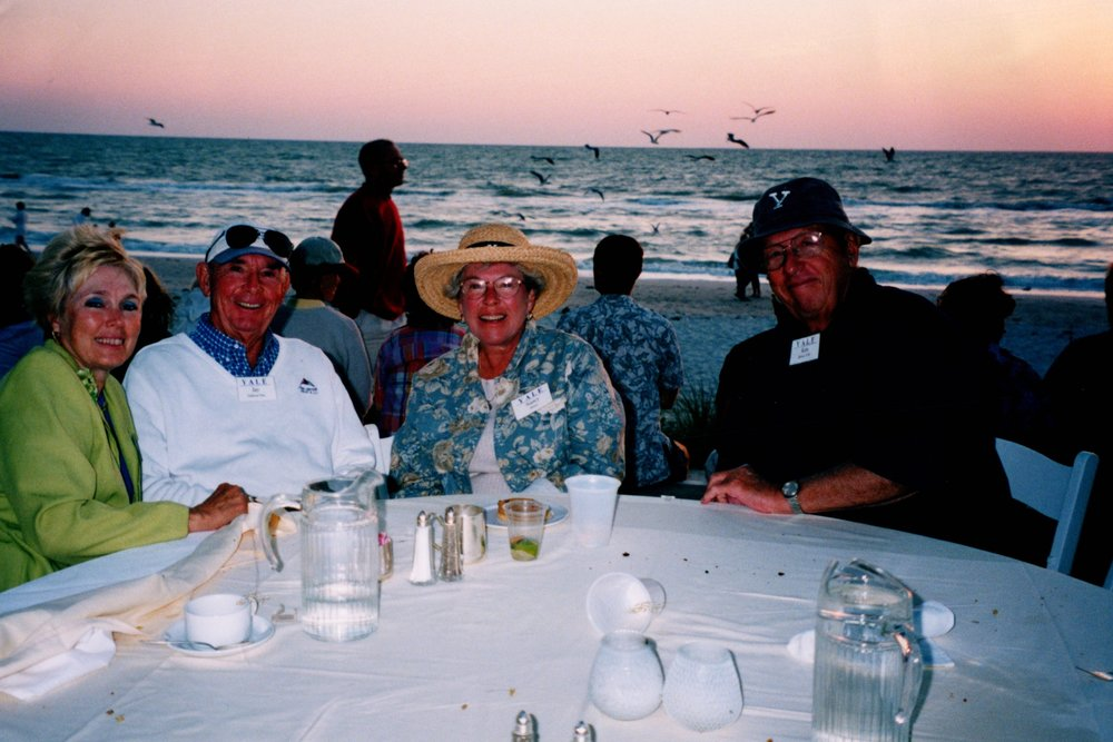 4_ 4_2004 - IVY LEAGUE PICNIC - NAPLES BEACH HOTEL 10.jpg