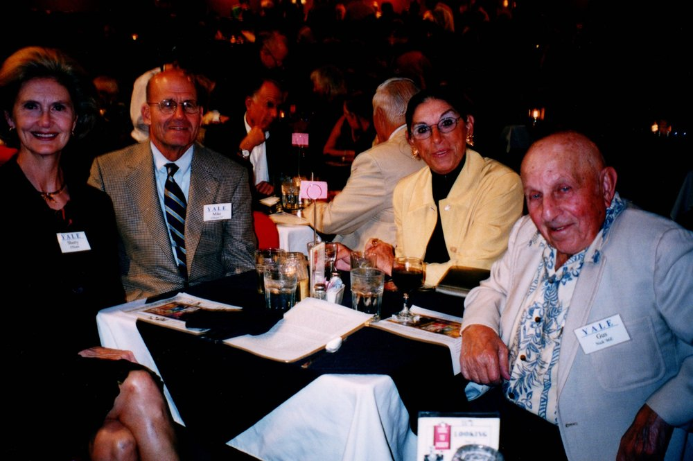 4_6_2004 - NAPLES DINNER THEATER 3.jpg