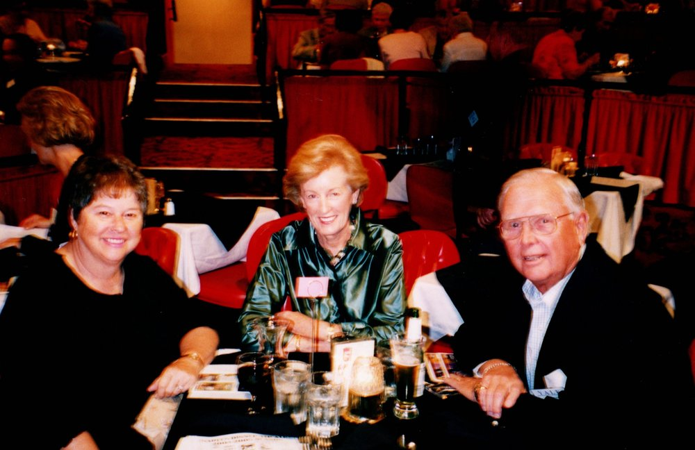 4_6_2004 - NAPLES DINNER THEATER 5.jpg
