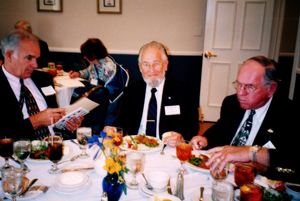 4_8_2004 - SEMI-ANNUAL TRUSTEES MEETING - COLLIER ATHLETIC CLUB  5.jpg