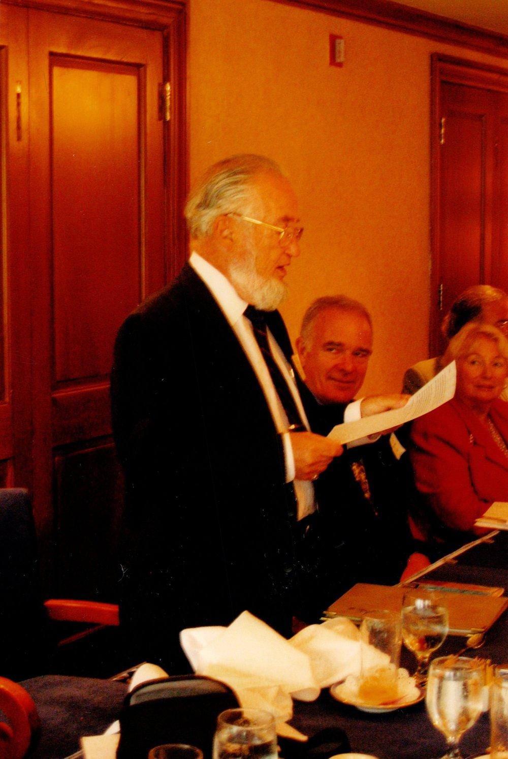 11_11_2004 - ANNUAL MEETING OF MEMBERS - NAPLES YACHT CLUB 3.jpg