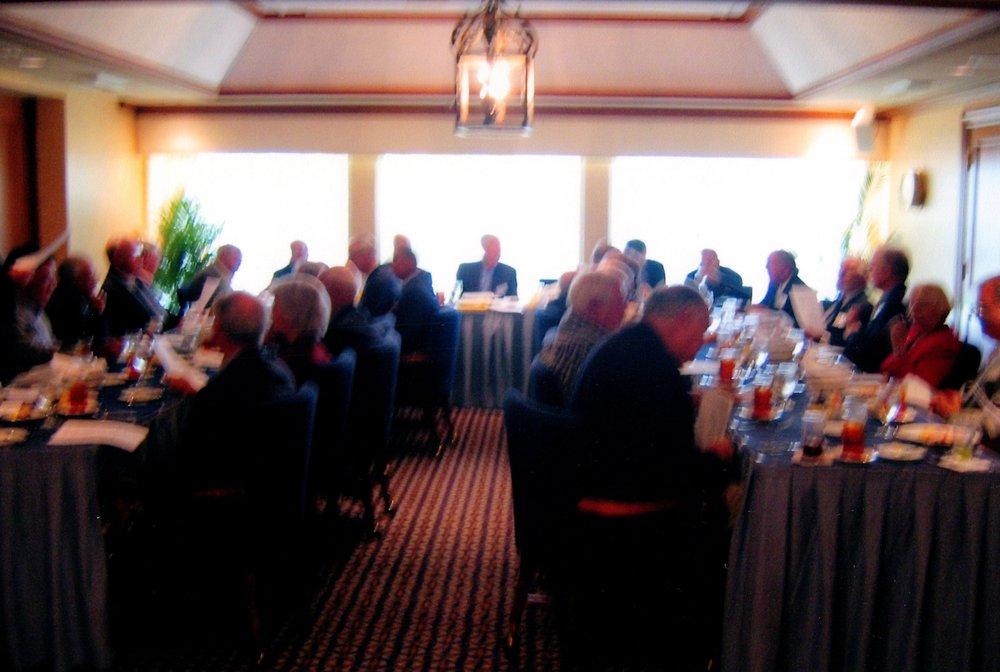 11_11_2004 - ANNUAL MEETING OF MEMBERS - NAPLES YACHT CLUB 4.jpg