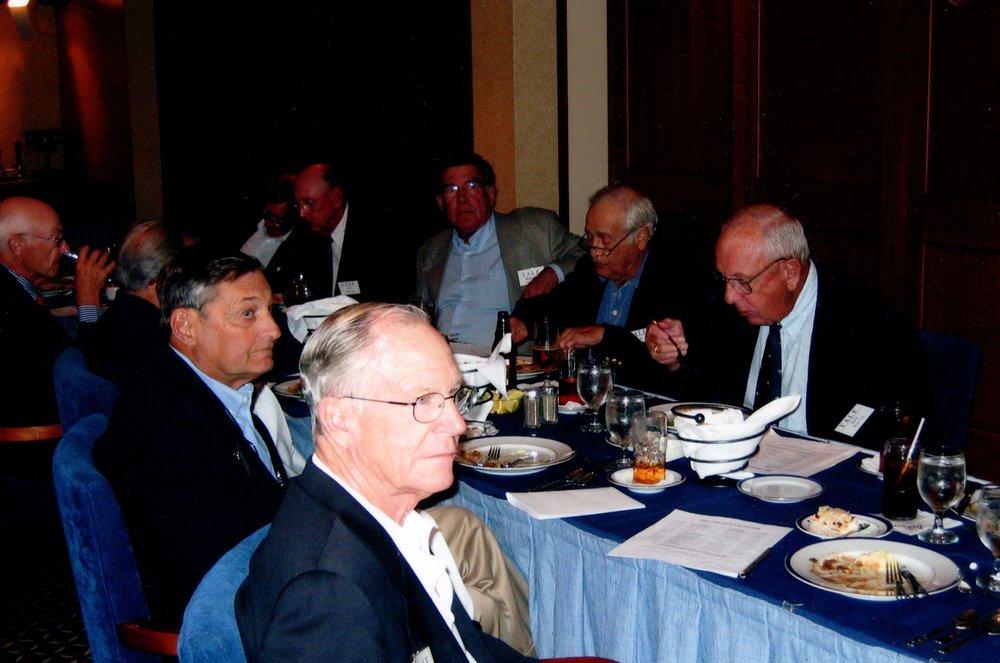 11_11_2004 - ANNUAL MEETING OF MEMBERS - NAPLES YACHT CLUB 5.jpg