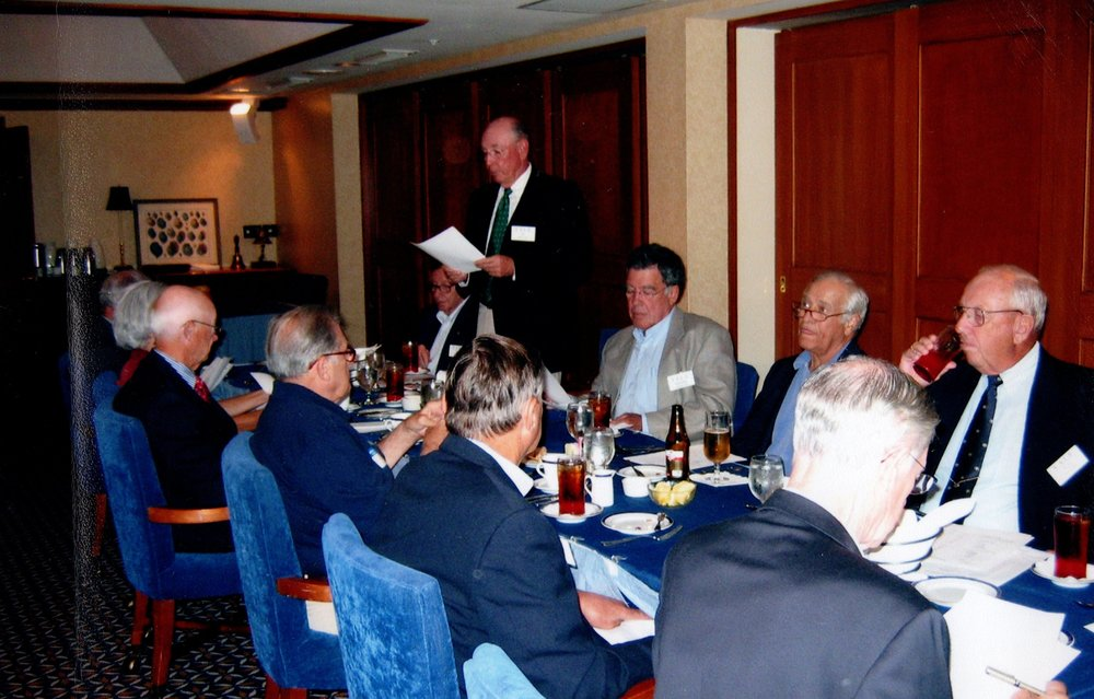 11_11_2004 - ANNUAL MEETING OF MEMBERS - NAPLES YACHT CLUB 6.jpg