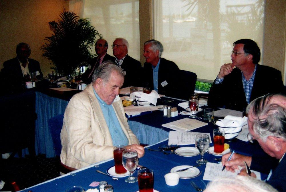 11_11_2004 - ANNUAL MEETING OF MEMBERS - NAPLES YACHT CLUB 8.jpg