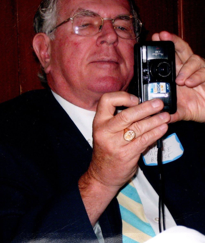11_11_2004 - ANNUAL MEETING OF MEMBERS - NAPLES YACHT CLUB 13.jpg