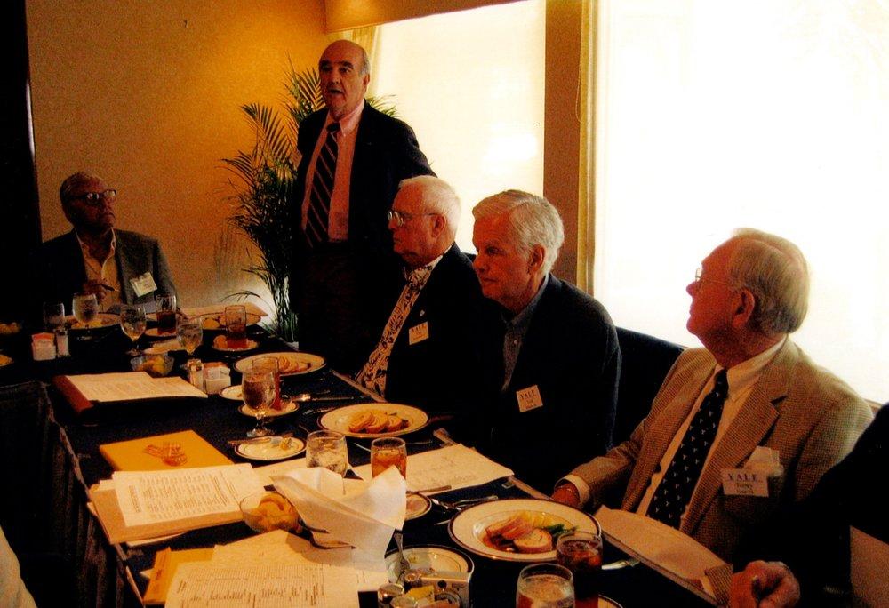 11_11_2004 - ANNUAL MEETING OF MEMBERS - NAPLES YACHT CLUB 14.jpg