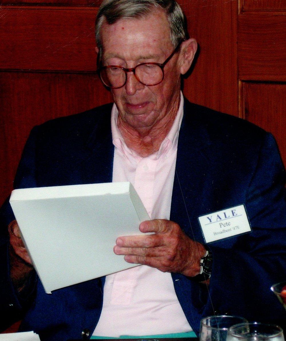 11_11_2004 - ANNUAL MEETING OF MEMBERS - NAPLES YACHT CLUB 18.jpg