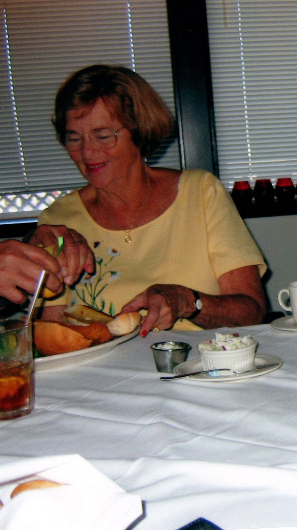 12_2_2004 - LUNCHEON - FT MYERS  1.jpg