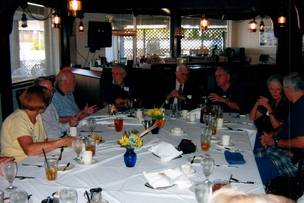 12_2_2004 - LUNCHEON - FT MYERS  2.jpg
