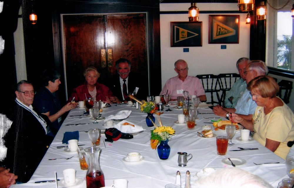 12_2_2004 - LUNCHEON - FT MYERS  3.jpg