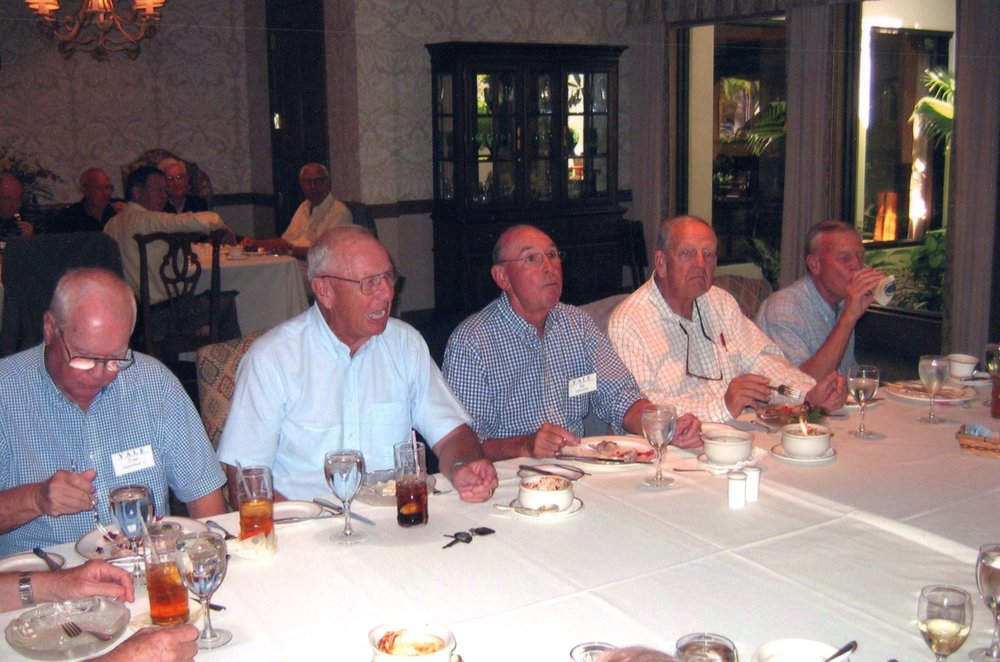 12_9_2004 - MONTHLY LUNCHEON - THE CLUB AT PELICAN BAY 4.jpg