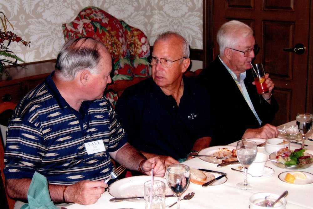 12_9_2004 - MONTHLY LUNCHEON - THE CLUB AT PELICAN BAY 6.jpg