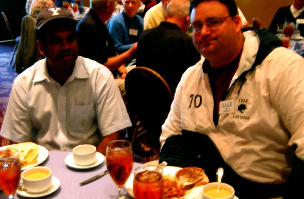 11_18_2006 - YALE VS HARVARD FOOTBALL LUNCH 5.jpg