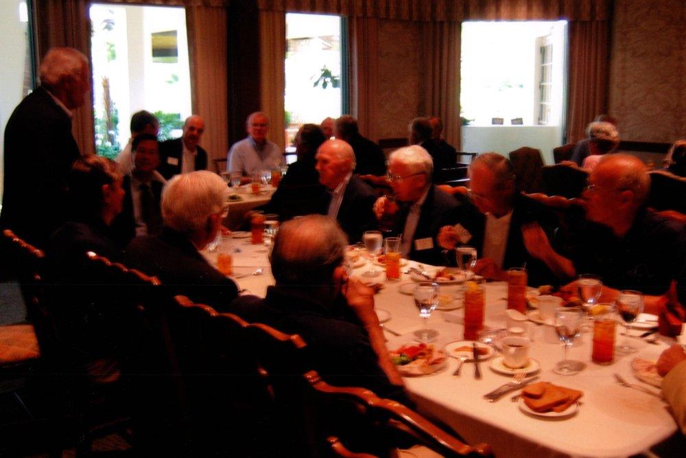 11_10_2005 - ANNUAL MEMBERS MEETING 15.jpg