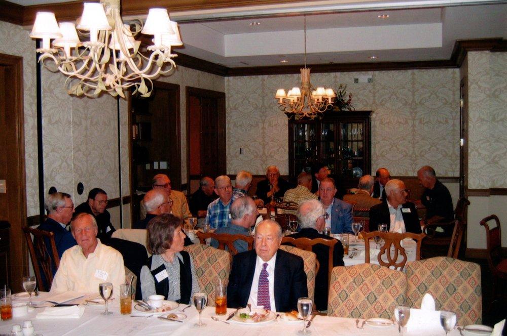 11_10_2005 - ANNUAL MEMBERS MEETING 16.jpg