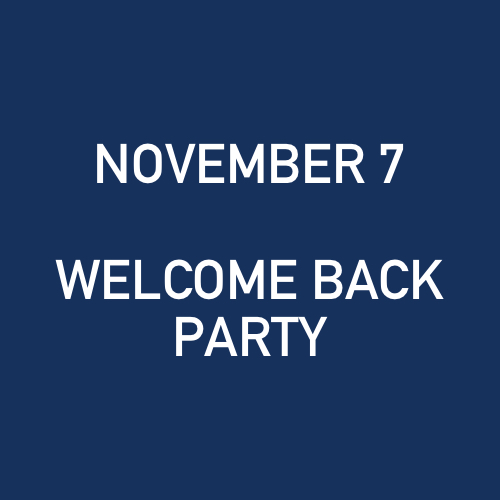 11_7_2003 - WELCOME BACK PARTY.jpg