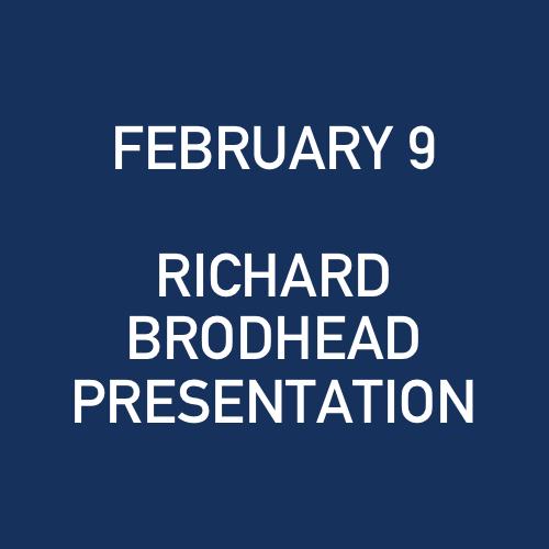 2_9_2004 - RICHARD BRODHEAD PRESENTATION - NORTHERN TRUST.jpg