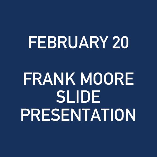 2_20_2004 - FRANK MOORE SLIDE PRESENTATION - FT MYERS.jpg