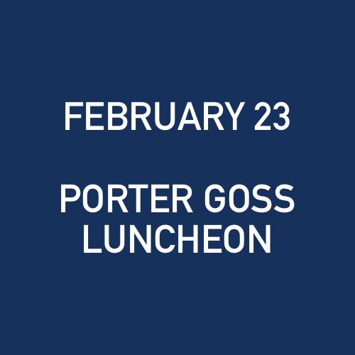 2_23_2004 - PORTER GOSS LUNCHEON - VINEYARDS COUNTRY CLUB.jpg