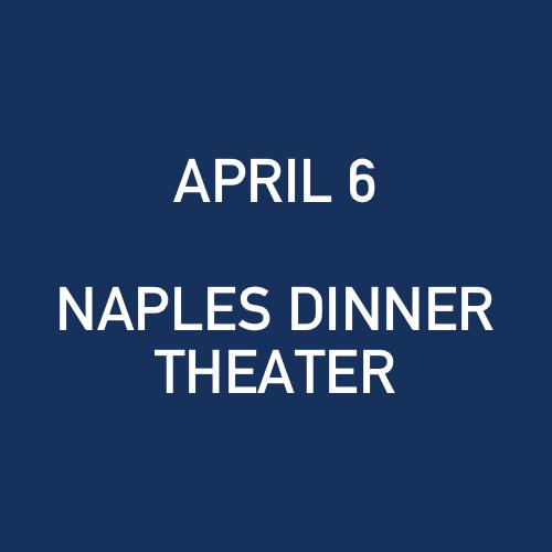 4_6_2004 - NAPLES DINNER THEATER.jpg