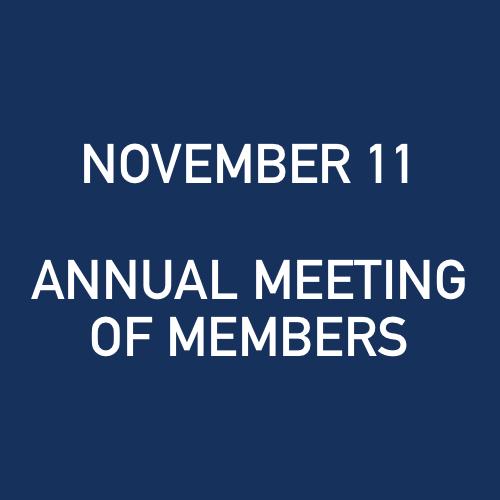 11_11_2004 - ANNUAL MEETING OF MEMBERS - NAPLES YACHT CLUB.jpg