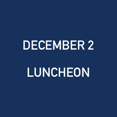 12_2_2004 - LUNCHEON - FT MYERS.jpg