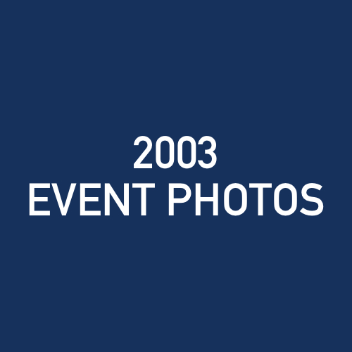2003.jpg